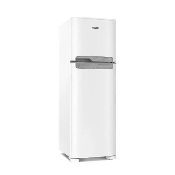 Geladeira/Refrigerador Frost Free Continental TC41