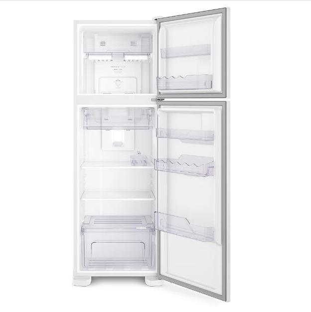 Geladeira/Refrigerador Electrolux  DFN41 371L