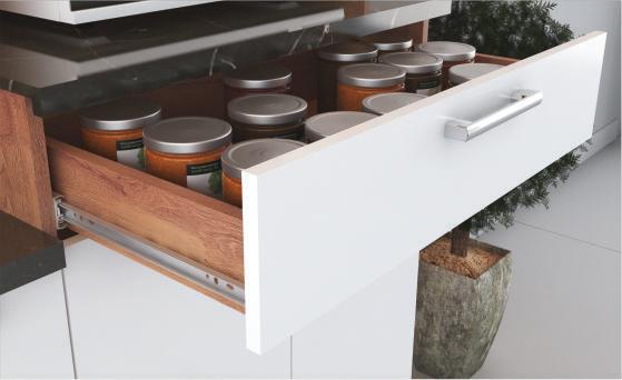 Kit Cozinha Ronipa Merlot 9 pts