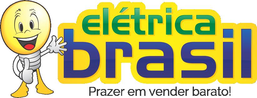 ELETRICA BRASIL