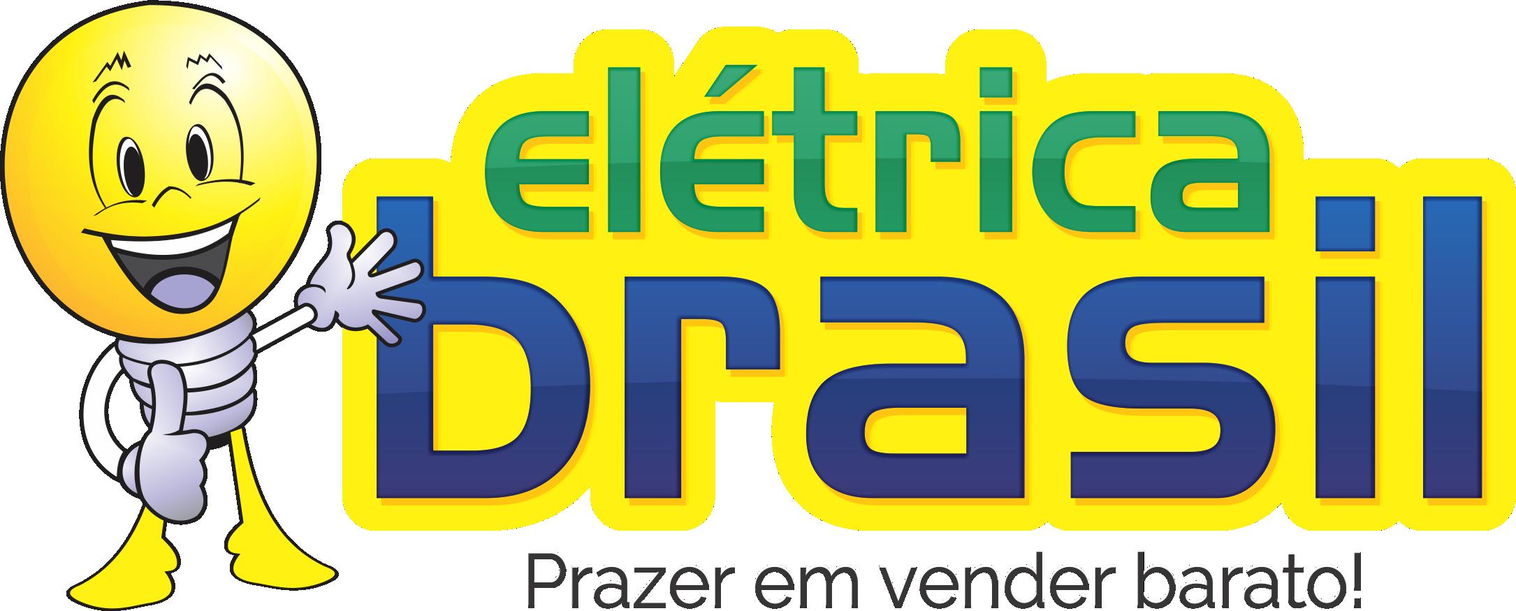 Elétrica Brasil