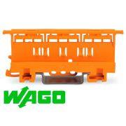 ADAPTADOR DE FIXAÇÃO WAGO 6MM 221-510