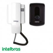 PORTEIRO ELETRÔNICO INTELBRAS IPR8000 / IPR8010