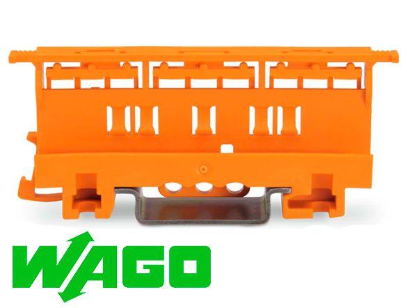 ADAPTADOR DE FIXAÇÃO WAGO 221-510