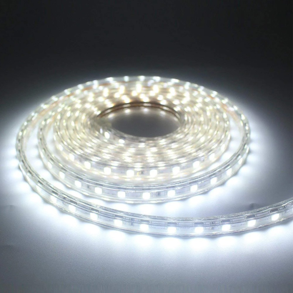 FITA LED EXTERNA AVANT IP65 14,4WM 220VDC
