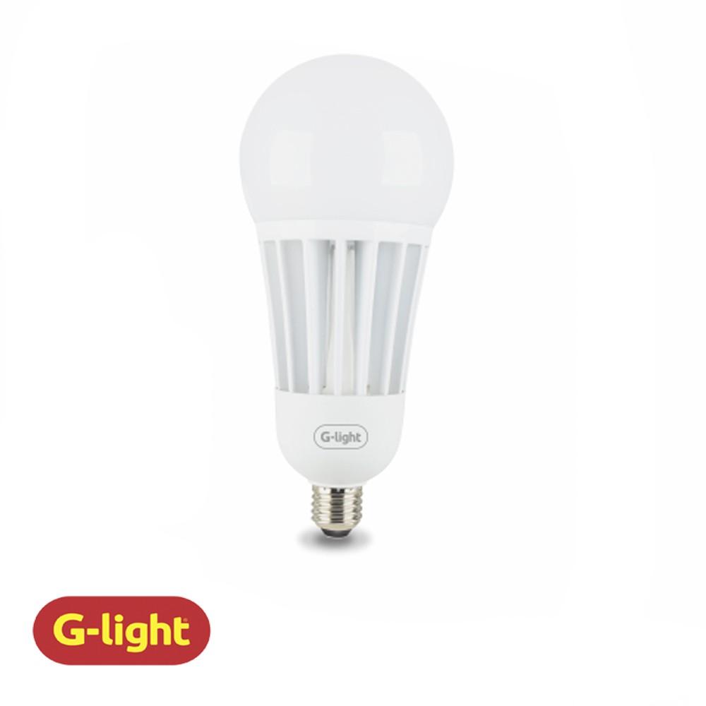 LAMPADA LED G-LIGHT A110 65W BF
