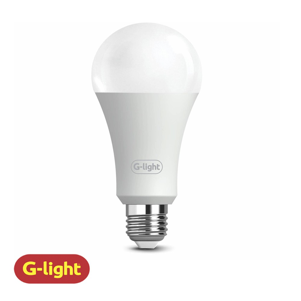 LAMPADA LED A70 G-LIGHT 15W