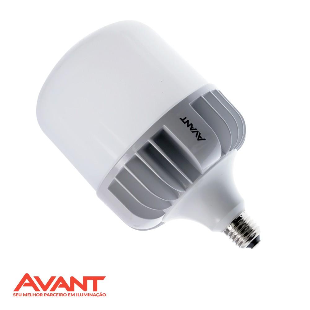 LAMPADA LED BULBO AVANT 75W BF E27 BIV