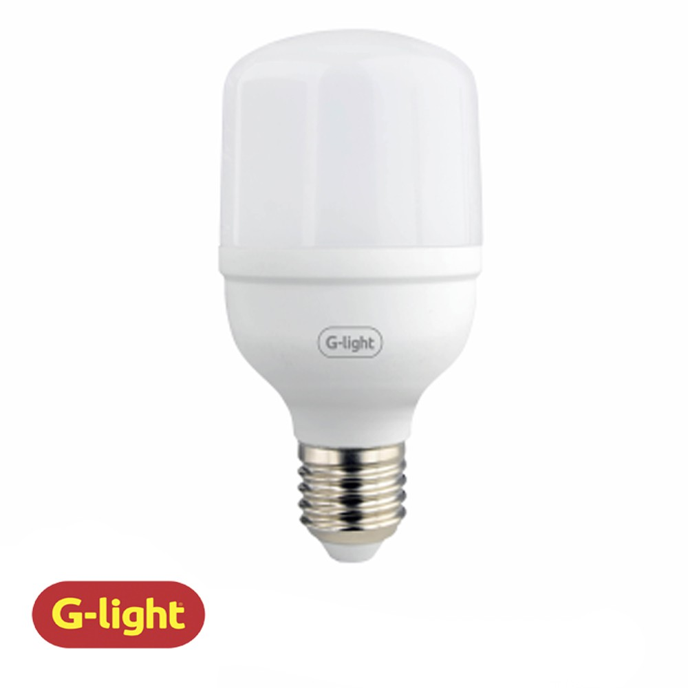 LAMPADA LED G-LIGHT T70 20W BF