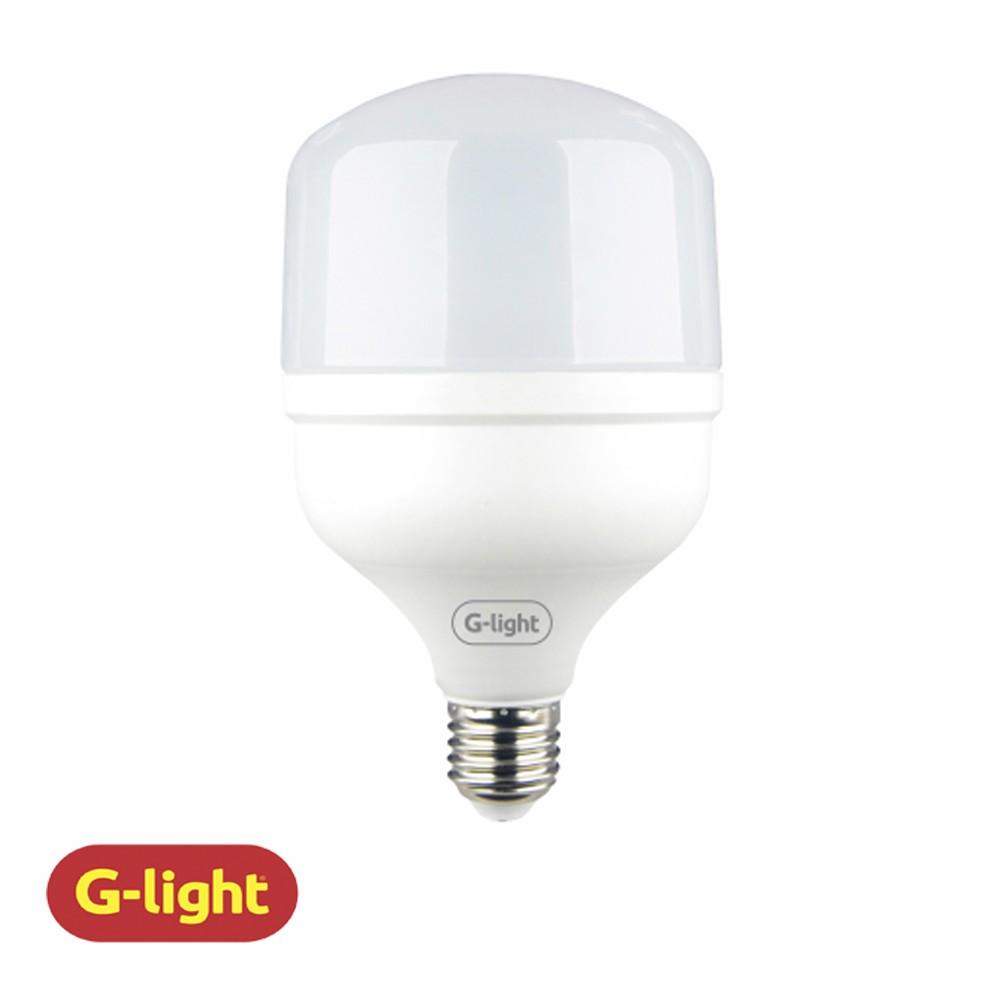 LAMPADA LED G-LIGHT T100