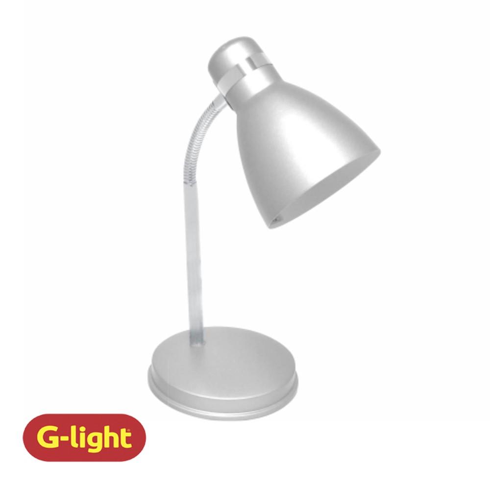 LUMINÁRIA MESA EMA G-LIGHT ARTICULÁVEL E27
