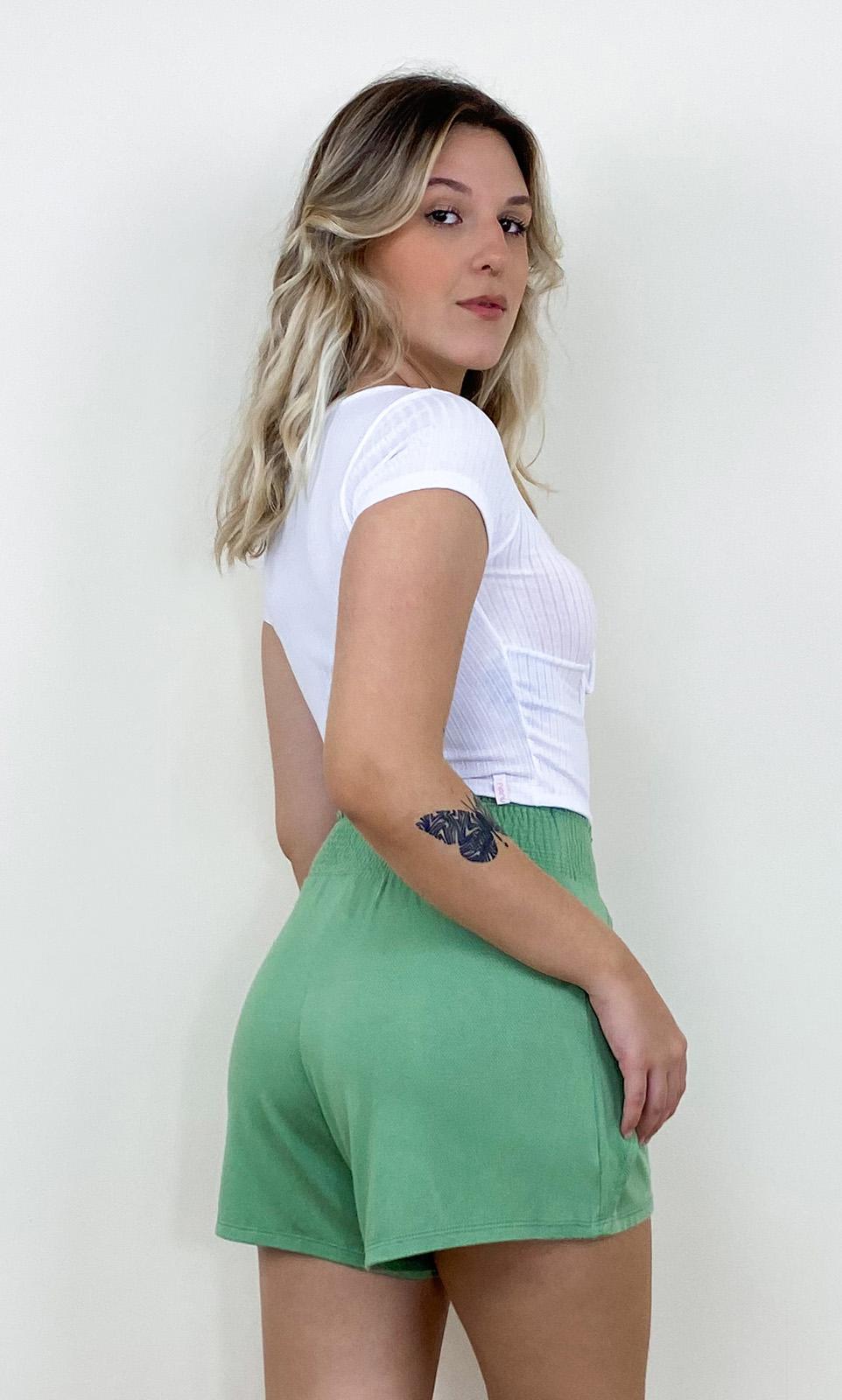 Blusinha Talita