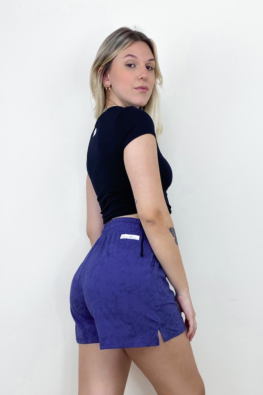 Shorts Estonado Gi