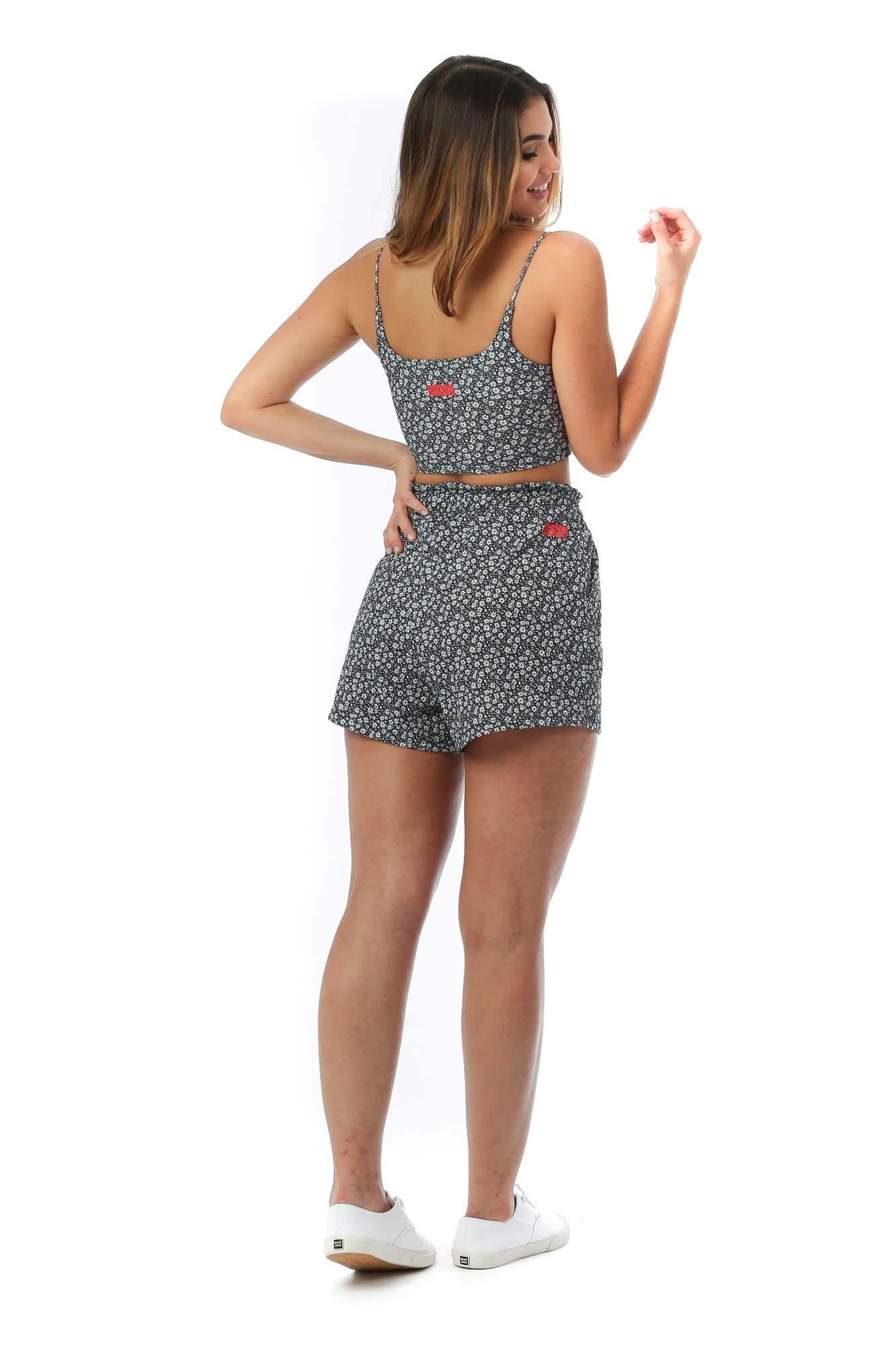 Shorts Lolitta