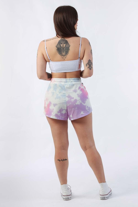 Shorts Paula