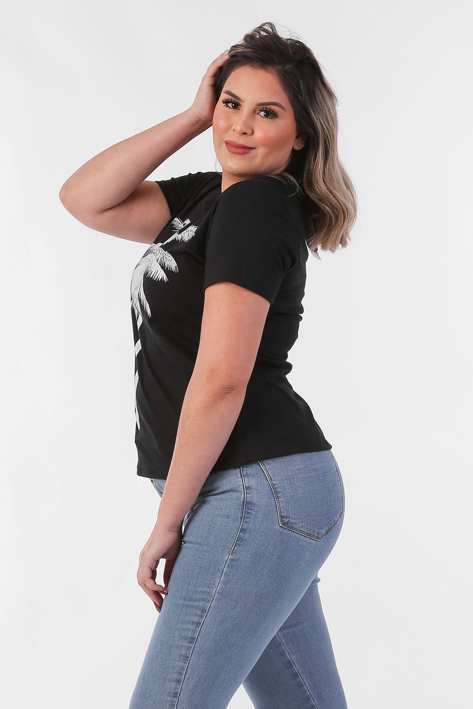 T-shirt Anny