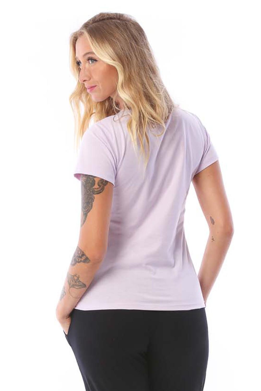 T-shirt Gio