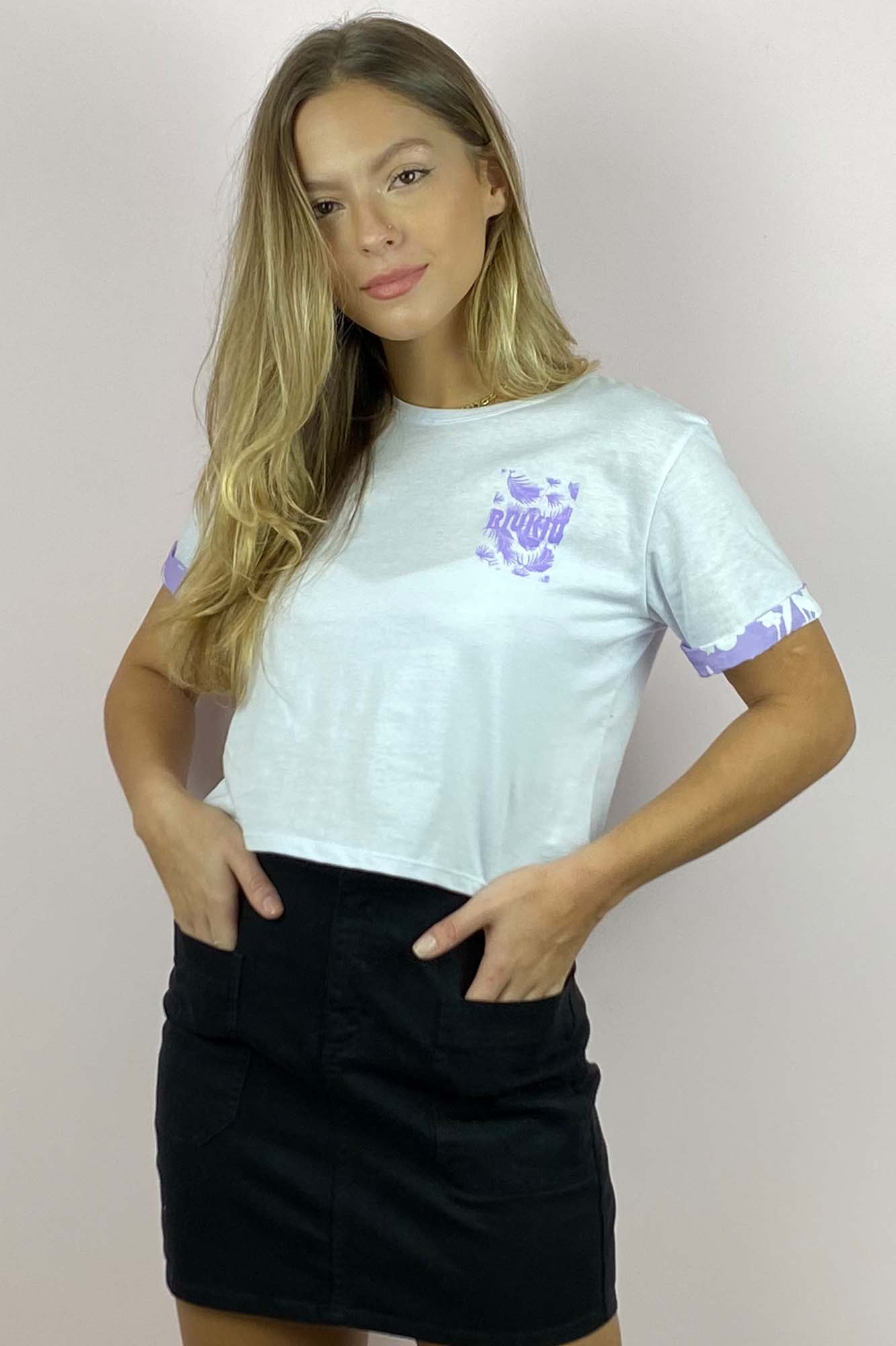 T-shirt Mistery