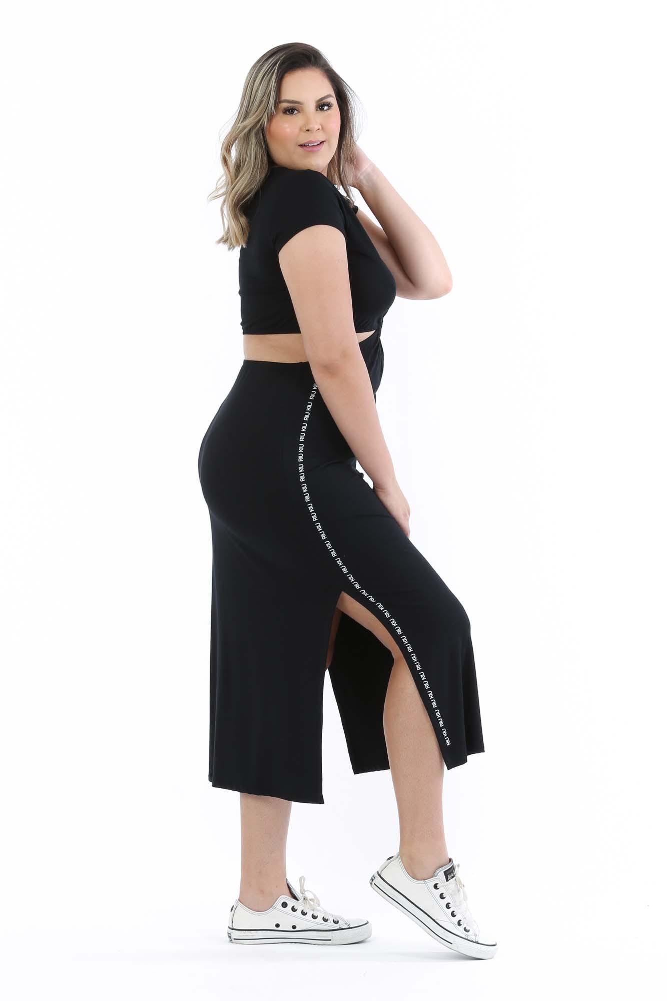 Vestido Midi Carmel