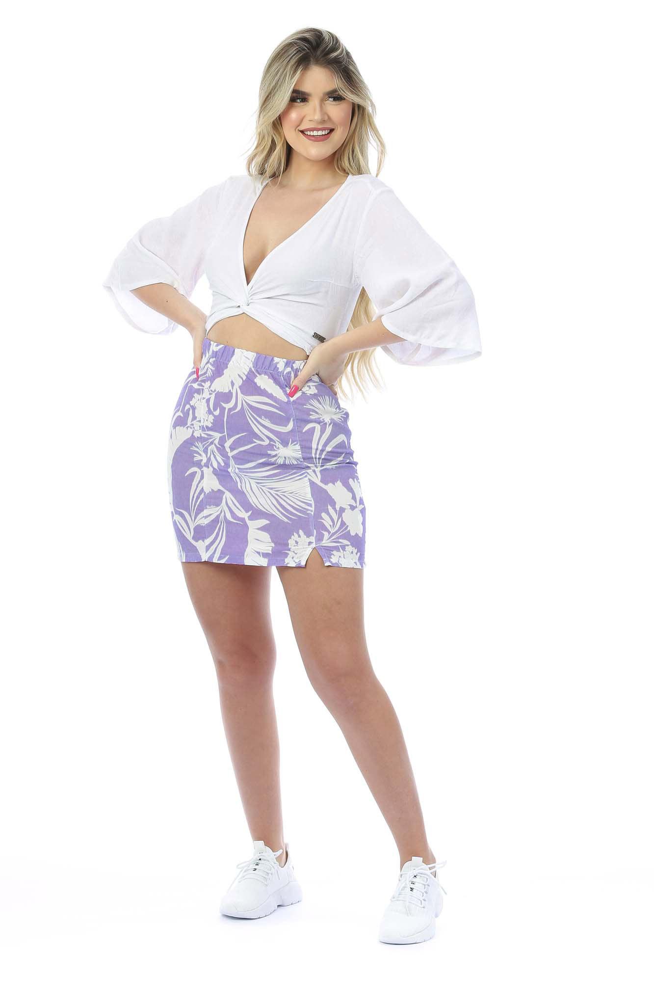 Vestido Daphne