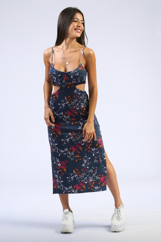 Vestido Deyse Marinho