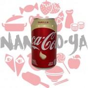 Coca- Cola Vanilla Coke 355ml