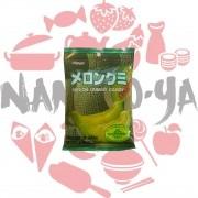 Kasugai Gummy Melon