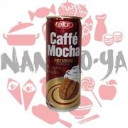 Okf Caffé Mocha 240Ml