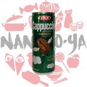 OKF Cappuccino 240ml