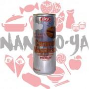 OKF Caramel Machiato 240Ml