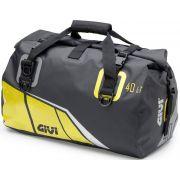 Bolsa Impermeável 40L GIVI EA115BY