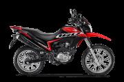 Consórcio Honda NXR 160 Bros ESDD