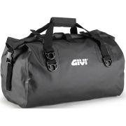 Bolsa Impermeável 40L GIVI EA115BK