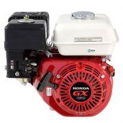 Motor Estacionário GX160 QDBR
