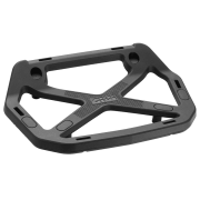 Rack Grelha Em Nylon Universal GIVI S150
