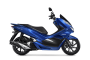 Consórcio Honda PCX 150 CBS