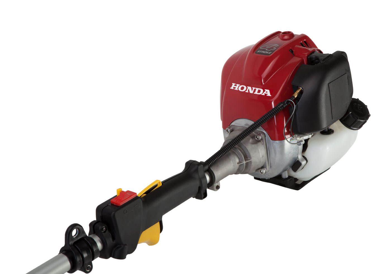 Roçadeira Honda UMK425  - Convem Honda