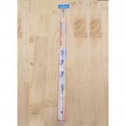 Cabo de Aço Flexível para Shinkeijime / Ikejime  Yoshimi - 1.2mm  80cm