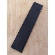 Protetor de laminas - bainha - Tam:18 a 21cm