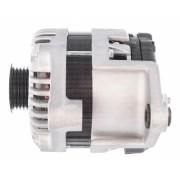 ALTERNADOR GM COBALT 1.4/1.8 ONIX PRISMA 2012/ 12V 80AMP - MQ0593