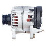 ALTERNADOR VW FOX 2003/2007 GOL POLO KOMBI - MQ0576