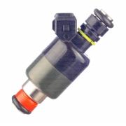 BICO INJETOR GM CORSA CLASSIC 1.0 1996/1998 GASOLINA - BI0919