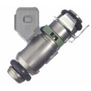 BICO INJETOR VW GOL SAVEIRO PARATI 1997/ - BI0024