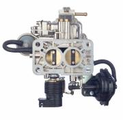 CARBURADOR MINI PROGRESSIVO VW GOL PARATI PASSAT VOYAGE ALCOOL - MQ0685