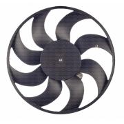 ELETROVENTILADOR/VENTOINHA GM ONIX 2012/ PRISMA - MQ0749