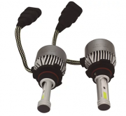KIT LED FAROL GOLD UNIVERSAL HB3 12V - G9005