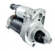 MOTOR DE PARTIDA HONDA NEW CIVIC 2006/2011 - MQ0108