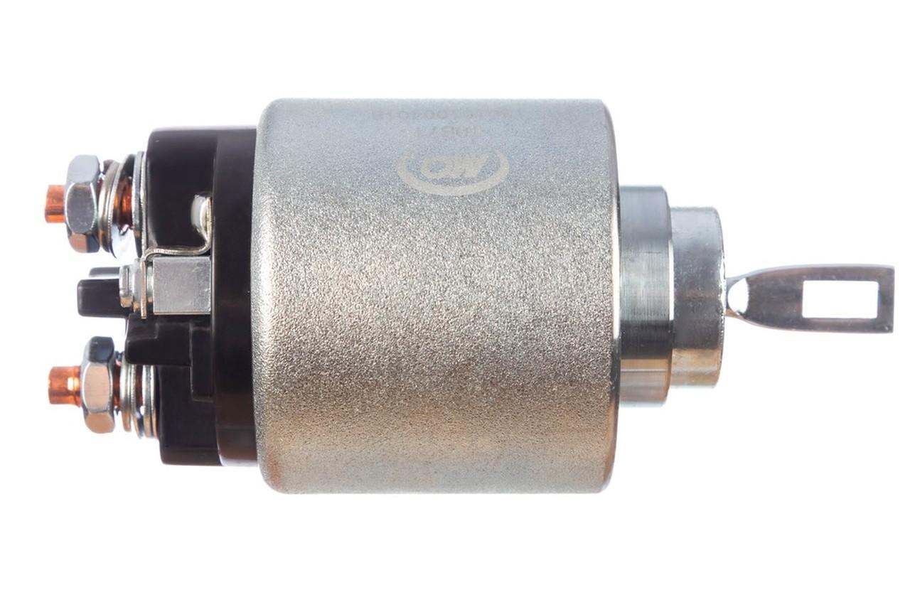 AUTOMÁTICO DE PARTIDA VW GOL PARATI VOYAGE - MQ10871