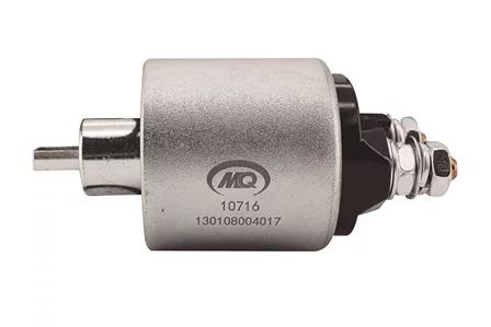 AUTOMÁTICO DE PARTIDA VW POINTER FORD ESCORT - MQ10716