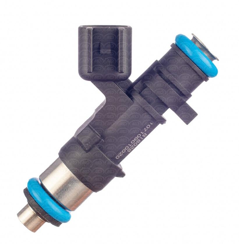 BICO INJETOR DODGE JOURNEY 2.7 V6 GASOLINA- BI8028